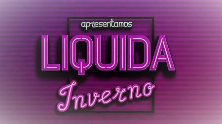 NEON LIQUIDA (2)