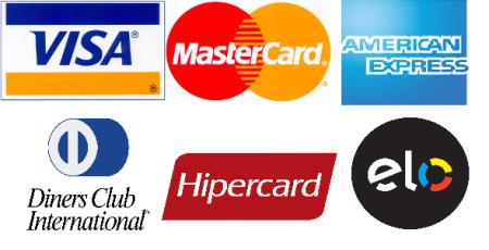 Banner Cartões credito
